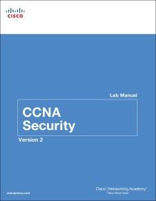 CCNA SecLab