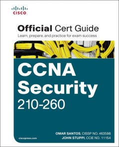 ccna-security-official-cert-guide-526x650